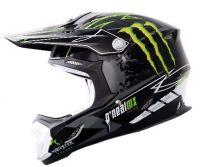 l_3722_motocross-enduro[1]