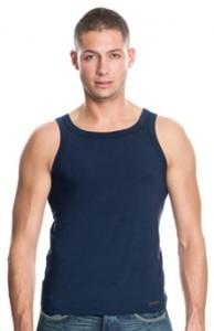 bruno-banani-Sport-Shirt-Active-marine[1]